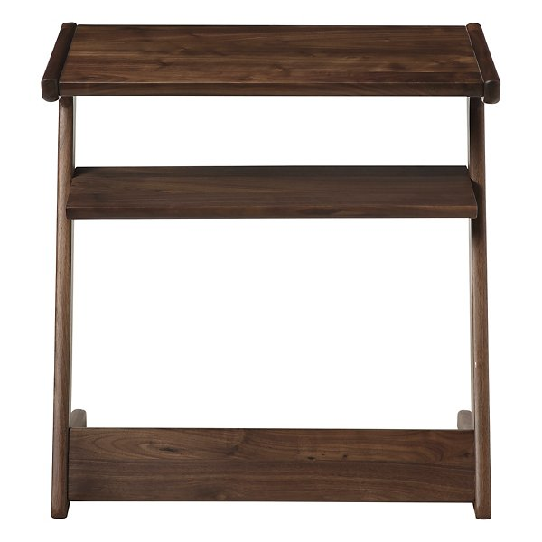 Neap Accent Table