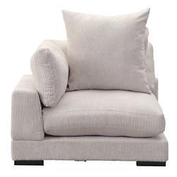 Daphne Corner Chair