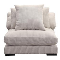 Daphne Slipper Chair