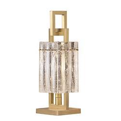 Crek Table Lamp