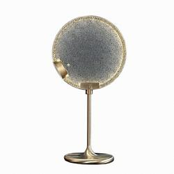 Horo LED Table Lamp