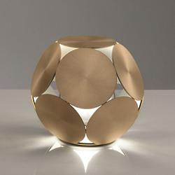Timeo LED Table Lamp