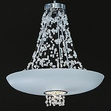Empire LED Pendant