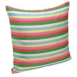 Volterra Pillow