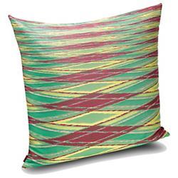 Vulcano Pillow
