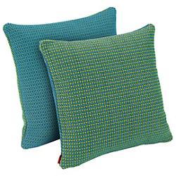Suez Outdoor Pillow