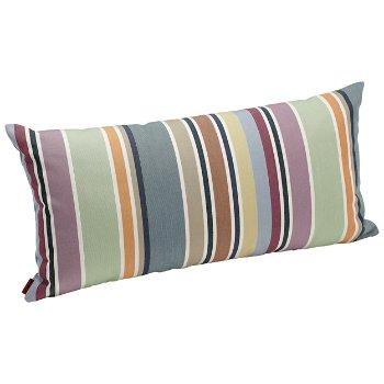 Valdemoro Outdoor Lumbar Pillow