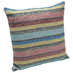 Vilufushi Outdoor Pillow