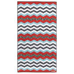Victor Beach Towel