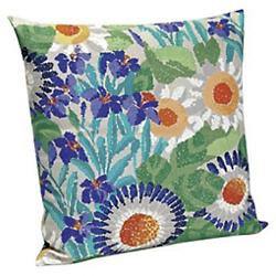 Ocala 32x32  Pillow