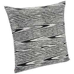 Piaui 24x24 Pillow