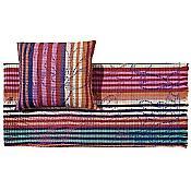 Pinak 159 Striped Throw