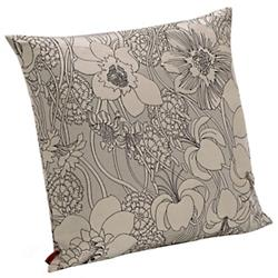 Reasi 16x16 Pillow
