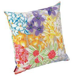 Seychelles Pillow