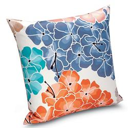 Tarifa 164 Pillow (24 x 24) - OPEN BOX RETURN