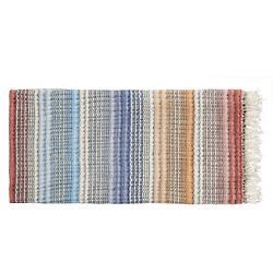 Solange Throw by Missoni (Multicolor) - OPEN BOX RETURN