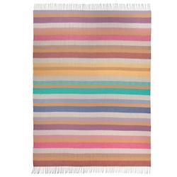 Turi Beach Towel by Missoni Home - OPEN BOX RETURN