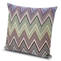 Kew Green Pillow 24x24