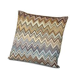Jarris Gold Pillow 16x16