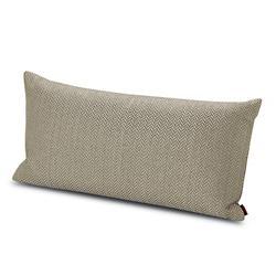 Ribe Pillow 12x24