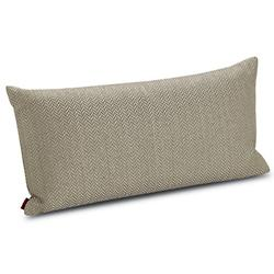 Ribe Pillow 12x24 - OPEN BOX RETURN