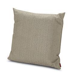 Ribe Pillow 16x16