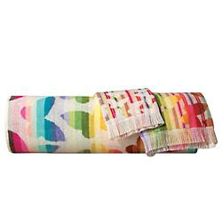 Josephine Bath Towel 2 Piece Set