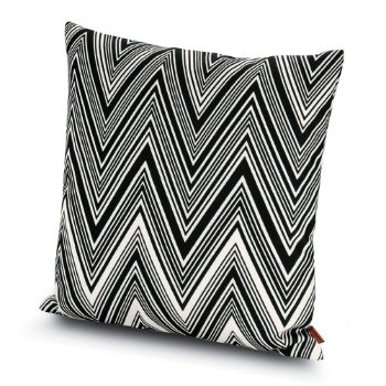 Kew Outdoor Pillow 16x16, 601