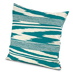 Neuss 701 Pillow 16x16