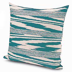 Neuss 701 Pillow 24x24