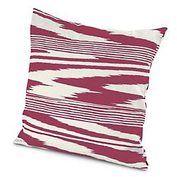 Neuss 571 Pillow 16x16