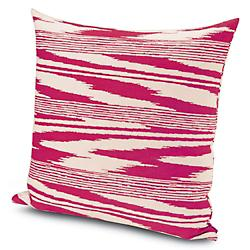 Neuss 571 Pillow 24x24