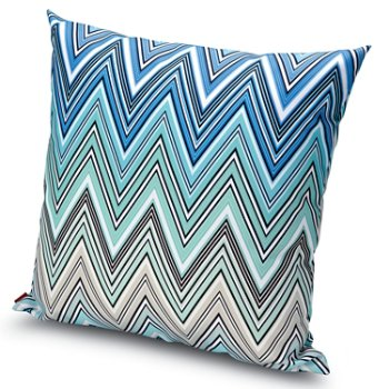 Kew 170 Outdoor Pillow