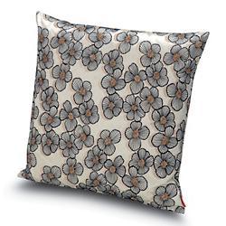 Taiwan 164 Pillow