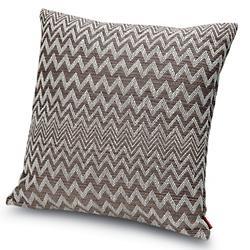Teton 641 Pillow