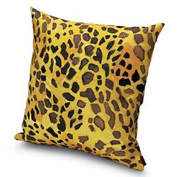 Turks 53 Pillow