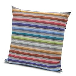 Rampur Pillow