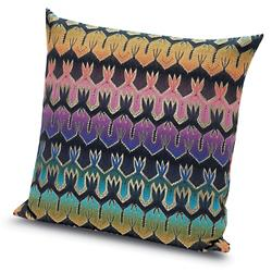 Roing Pillow