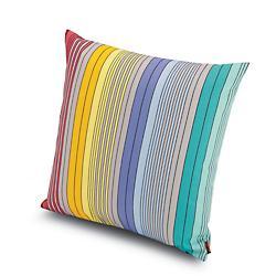 Samana Pillow