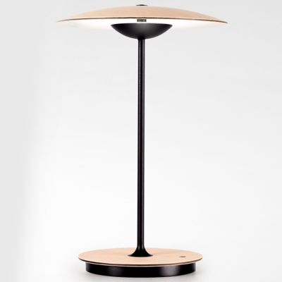 LED Ginger Portable Lamp By Marset At Lumens.com