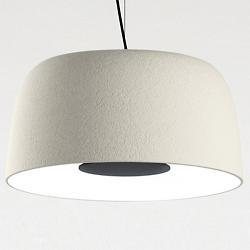 Djembe 65 LED Pendant