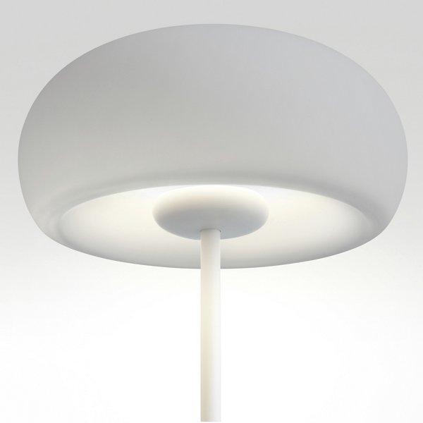 Vetra P LED Floor Lamp