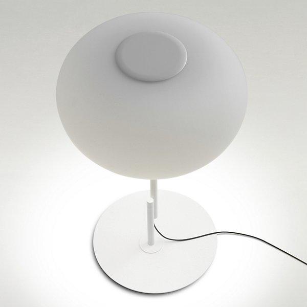Vetra S LED Table Lamp