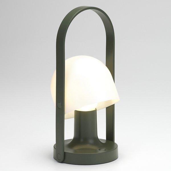 FollowMe LED Table Lamp
