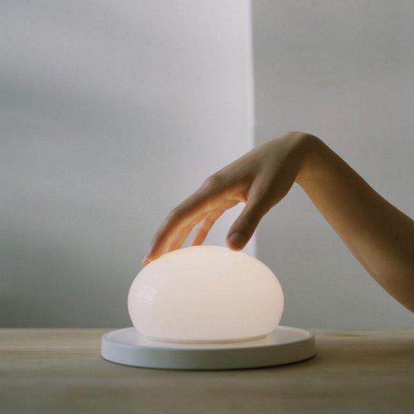 Bolita LED Table Lamp