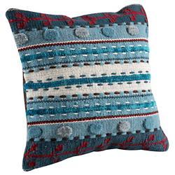Abramo Cushion