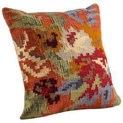 Karba4 Cushion