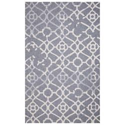 Heritage Indoor/Outdoor Rug