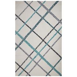 Lienzo Indoor/Outdoor Rug