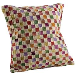 Small Box Cushion (16 in x 16 in) - OPEN BOX RETURN
